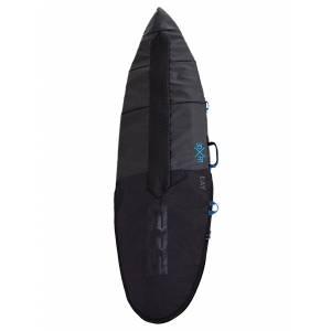 FCS Day All Purpose 6'0 Surfboard Bag sort