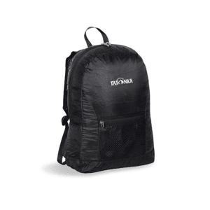 Sammenfoldelig daypack - Superlight