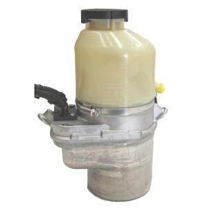 LIZARTE Hydraulikpumpe, styresystem, LIZARTE, b.la. til Opel