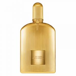Tom Ford Black Orchid Parfum (100ml)