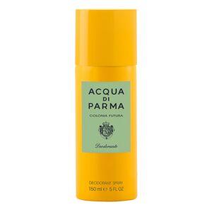 Acqua di Parma Colonia Futura Deo Spray (150ml)