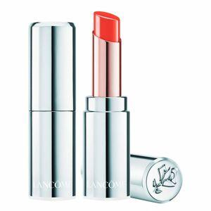 Lancôme Mademoiselle Balm Tinted Hydrating Lipstick 004