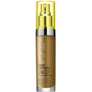 Rodial Bee Venom 24 Carat Gold Super Essence (30ml)