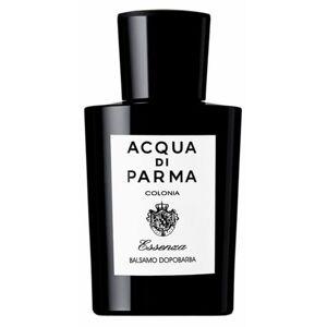 Acqua Di Parma Colonia Essenza After Shave Balm (100ml)