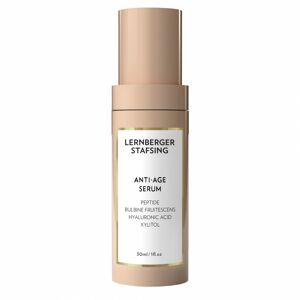 Lernberger Stafsing Anti-Age Serum (30ml)