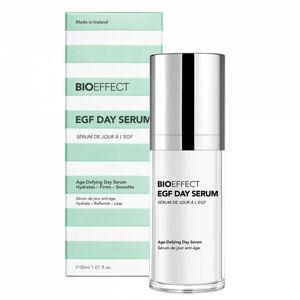 BIOEFFECT Egf Day Serum (30ml)