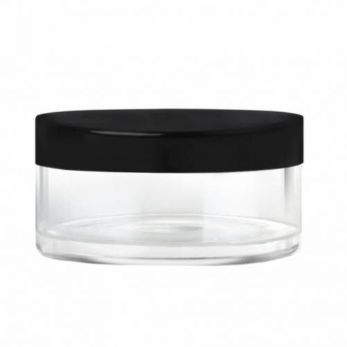 Bangerhead Travel Jar (30ml)