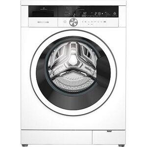Grundig GWN 47E430 Vaskemaskine