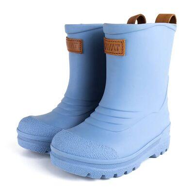 Kavat gummistøvler, Grytgöl - Blue Heaven - Børnetøj - Kavat