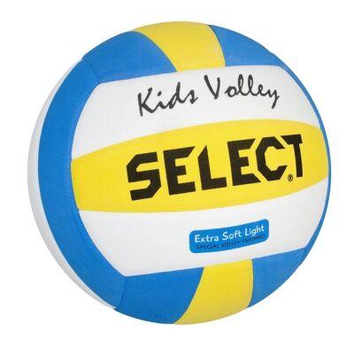 Select Kids Volley - Børnetøj - Select
