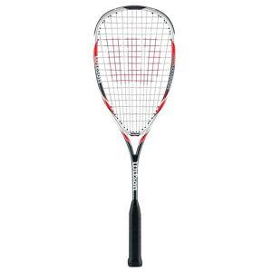 Wilson Hyper Hammer 145 Squash Ketcher