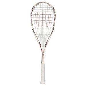 Wilson Tempest Pro Squash Ketcher