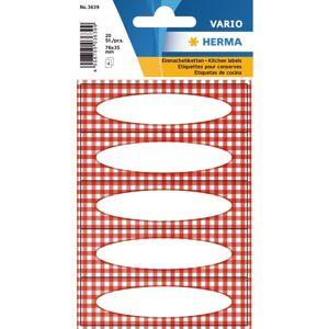 Herma stickers Home køkkentern (4)