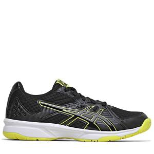 Asics - Upcourt 3 - Sort 35