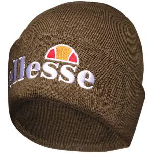 Ellesse - Velly Hue - Brun One Size