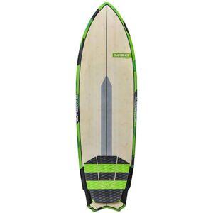 """Slingshot Sky Walker Foil Surfboard (177.8cm (5'10"""")) - Demo board"""