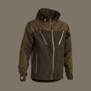 Northern Hunting ASLAK HUGIN - 2XL