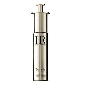 HR Re-Plasty Pro-Filler Serum - Helena Rubinstein