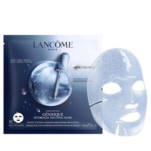 LANCÔME Génifique Hydro Mask - LANCÔME