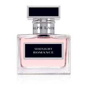 Ralph Lauren Midnight Romance Eau De Parfum - Ralph Lauren