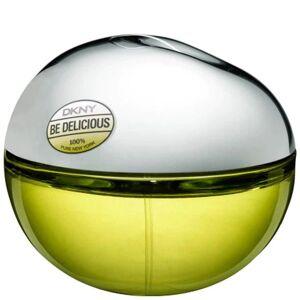 DKNY Be Delicious Eau De Parfum - DKNY