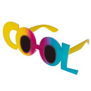 Super COOL Solbrille