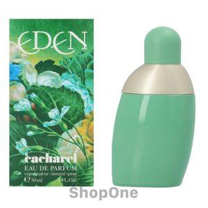 Cacharel Eden Edp Spray 30 ml fra Cacharel
