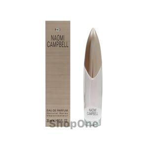 Naomi Campbell Edp Spray 30 ml fra Naomi Campbell