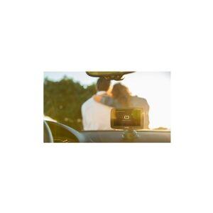 TomTom GO 5200 - GPS navigator - automotiv 5 widescreen