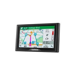 Garmin Drive 61LMT-S - GPS navigator - automotiv 6.1 widescreen - Hele Europa