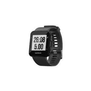 Garmin Forerunner 30 - GPS-ur - cykel, løbende