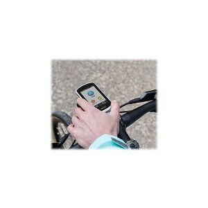 Garmin Edge Explore - GPS/GLONASS navigator - cykel 3