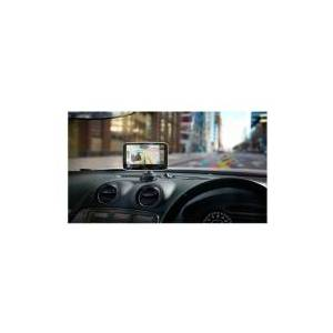 TomTom GO Premium - World Edition - GPS navigator - automotiv 5 widescreen