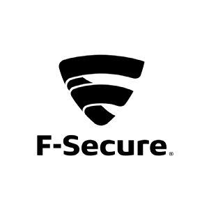F-Secure Total - Licensabonnemet (1 år) - op til 5 enheder - Attach - Win, Mac, Android, iOS - Nordisk