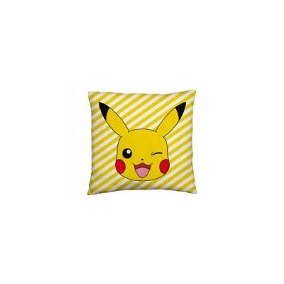MCU Pokemon Pikachu pude - Baby Spisetid - MCU