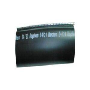 RAYCHEM TE CONNECTIVITY Reparationsmuffe CRSM med skinne Raychem R2længden 1000mm ø 53/13mmTil kappeskader