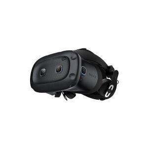 HTC VIVE Cosmos Elite - Virtual reality headset - 2880 x 1700 @ 90 Hz - DisplayPort (only headset)