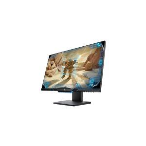 HP 25mx Gaming (24.5 ) Full-HD Monitor - 144hz, 1ms response