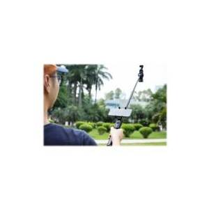 DJI Extension Rod - Selfie stick - for DJI Osmo Pocket