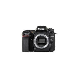 Nikon SLR Nikon D7500 Body (DX)