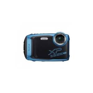 Fujifilm  FinePix XP140 Blue