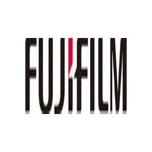 Fujifilm X X-T30 + XC15-45mm + XC50-230mm, 26,1 MP, 6240 x 4160 pixel, CMOS, 4K Ultra HD, Berøringsskærm, Sort