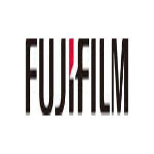Fujifilm X X-T30 + XC15-45mm + XC50-230mm, 26,1 MP, 6240 x 4160 pixel, CMOS, 4K Ultra HD, Berøringsskærm, Sølv