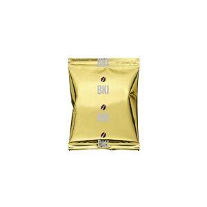 B.K.I. Bki kaffe java 55 gram, pakket a 110 stk.
