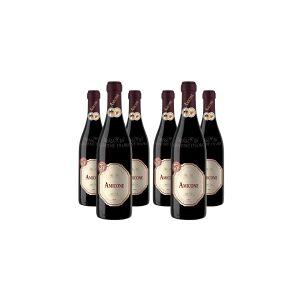 CS-VIN Amicone 2016 - (6 flasker)