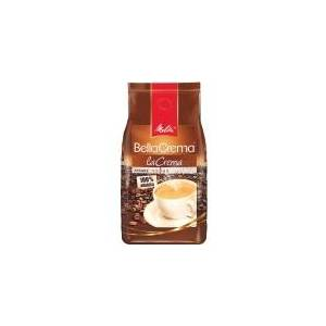 Melitta 8102, 1 kg, Caffe crema