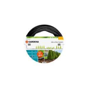 Gardena Start Set Plant Rows 50 m