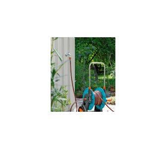 Gardena TILSLUTNINGSSLANGE COMFORT FLEX 1/2
