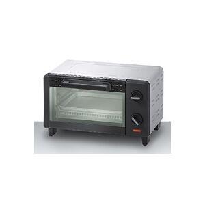 Steba Mini KB 11 - 1000W