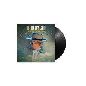 Heartselling Bob Dylan - Best Of Finjan Club 1962 Live, Rock, Vinyl, Bob Dylan, Fysiske medier, Voksen, 1 diske
